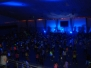 Glow Party-Set-2013