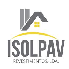 Isolpav