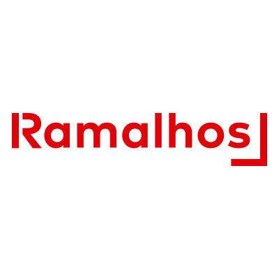 RAMALHOS