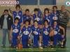jun-mas09-10