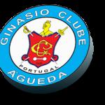 Gica Logotipo