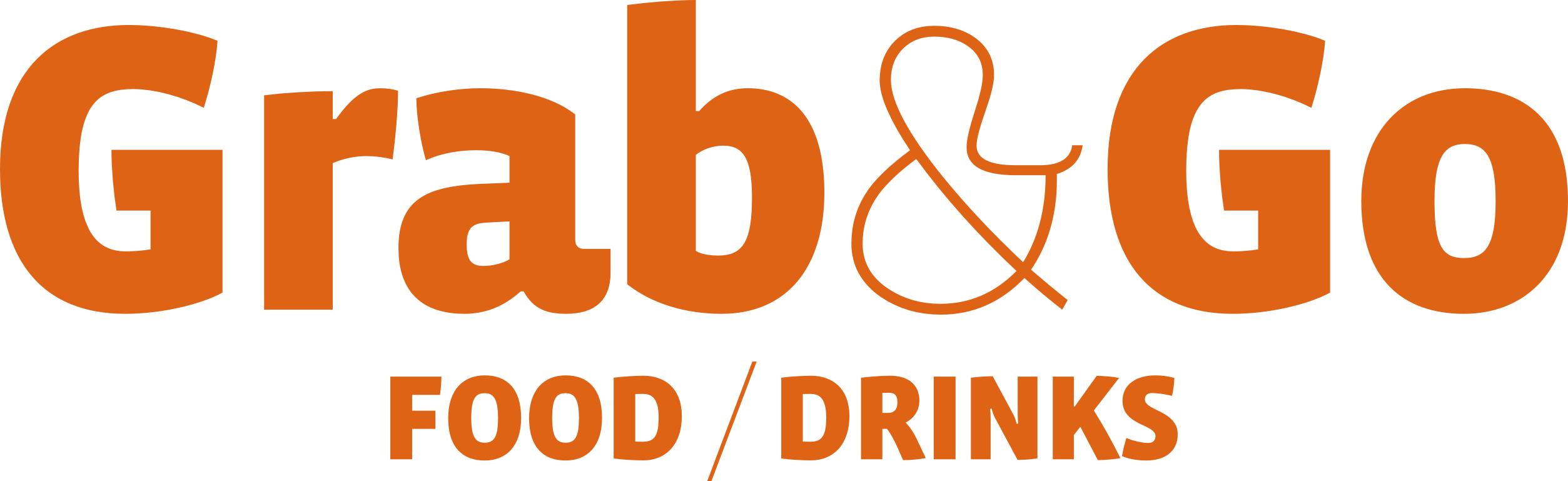Logo_Grab&Go