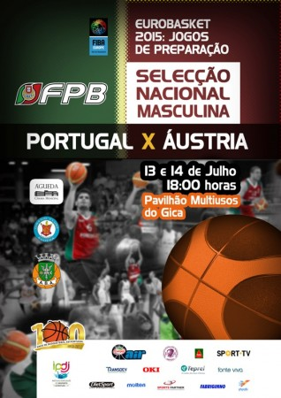Portugal_Austria_web
