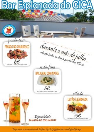 menu_fds