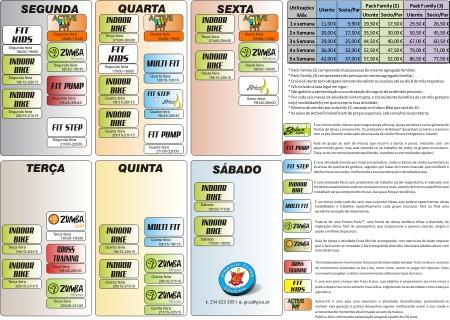 Horario_web