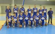 Campeonato Nacional I Divisão