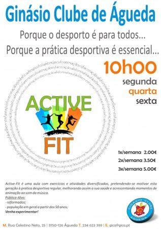 cartaz_activefit