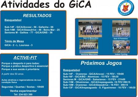 Atividades_Clube_09-02-14