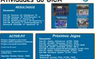 Noticias do GiCA