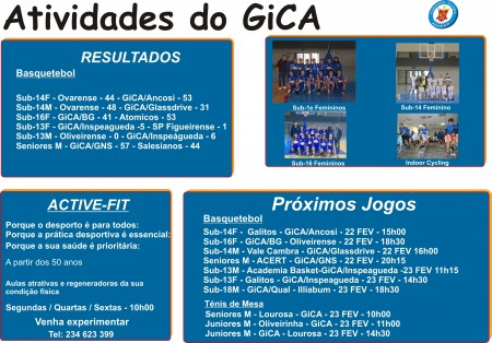 Atividades_Clube_16-02-14