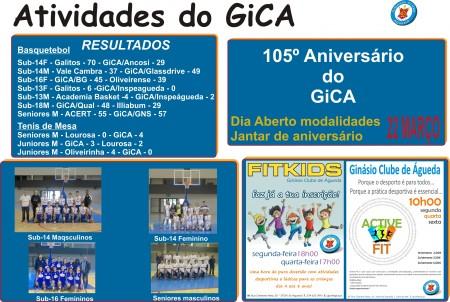 Atividades_Clube_23-02-14