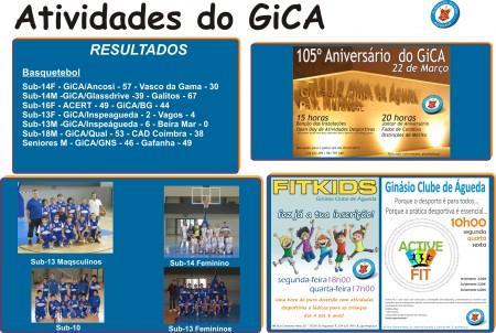 Atividades_Clube_09-03-14