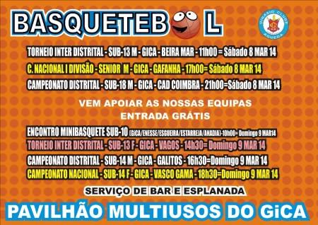 Jogos_08-03-14a