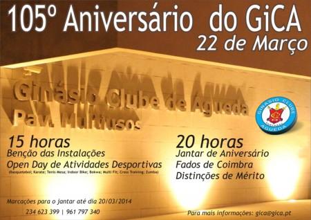 cartaz aniversário_a