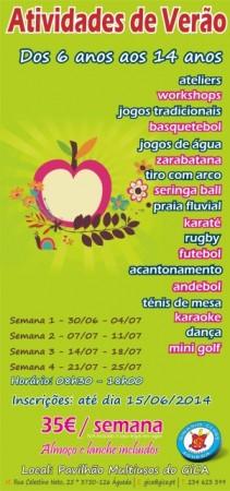 Flyer_Atividades_Verao_web