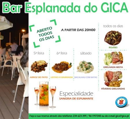 Bar_GiCA_julho