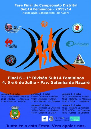 Final Sub14 2013-2014 - cartaz Final V1 (2)