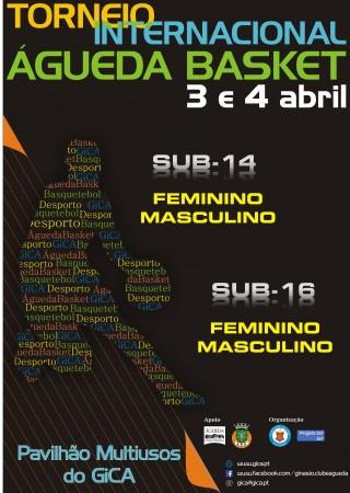 Basquetebol_Torneio_Pascoa