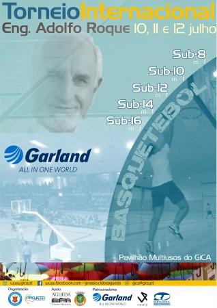 Cartaz_TorneioInternacionalAdolfoRoque-Garland_curvas