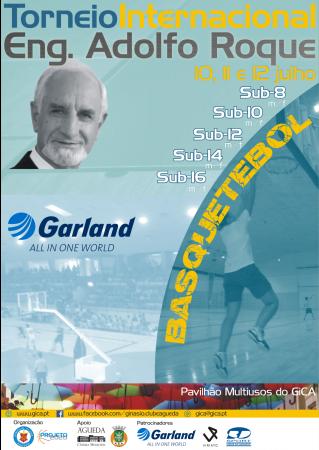 Cartaz_TorneioInternacionalAdolfoRoque-Final