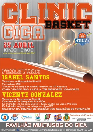 I Clinic GiCA Basket_web