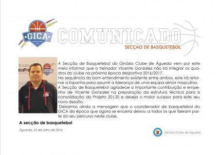 Basquetebol_Comunicado1