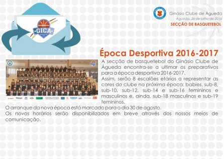 Basquetebol_Noticia_1_EpocaDesportiva2016-2017_26-07-2016