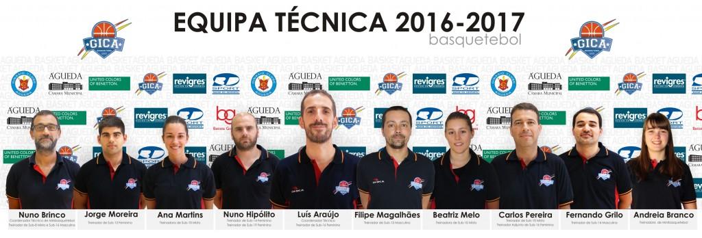 20170109_Equipa Técnica