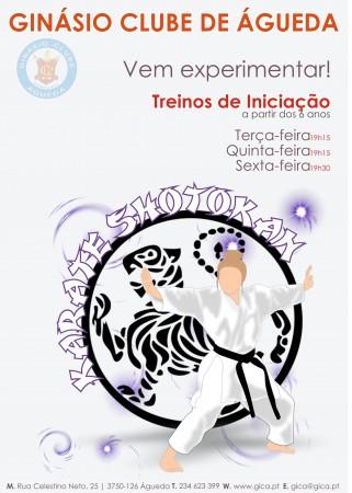 Captação_Karate