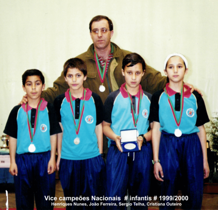 VCN-199-2000