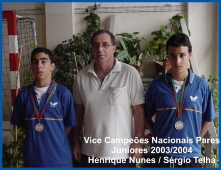 VCN-2003-2004