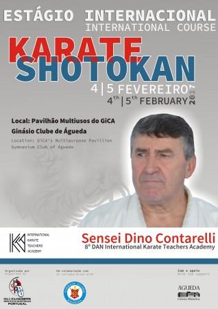 Cartaz_Estagio_Internacional_Fevereiro-a