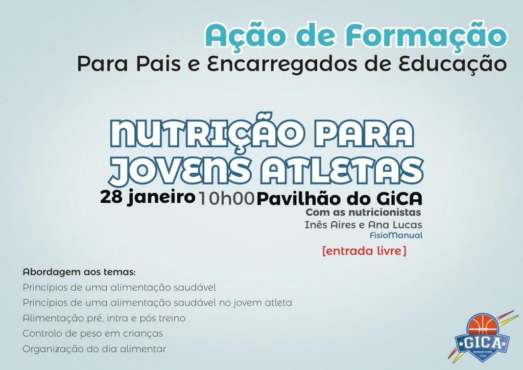 Nutrição_palestra