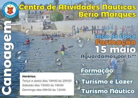 flyer_divulgação