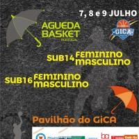 Basquetebol | III Torneio Eng. Adolfo Roque