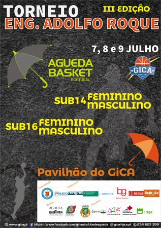 Cartaz _ S Internacional