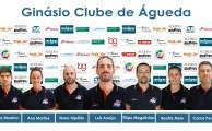 Basquetebol | Assegurada a continuidade da equipa técnica
