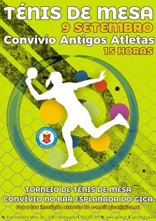 Convivio_Atletas