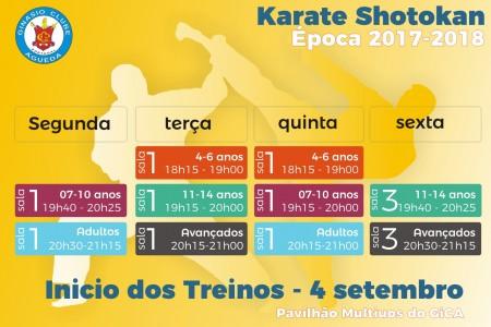 Horários_karate_17-18