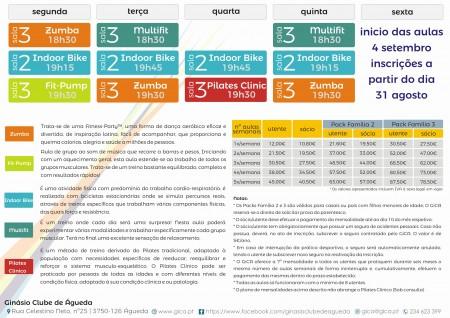 Horario_2017-2018