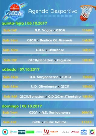 Agenda Desportiva 07-10-2017(2)