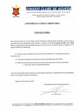 Conv.AG_2017-10-16
