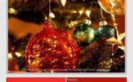 Jantar de Natal do Ginásio Clube de Águeda