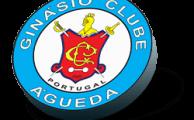 Clube | Proposta de Alteração de Estatutos