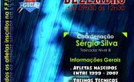 BASQUETEBOL | IV CAMPUS GICA BASKET - INSCRIÇÕES ABERTAS