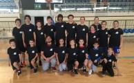 Basquetebol | IV Campus Técnico de Natal