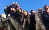 BASQUETEBOL| Sub14 FEMININAS DEIXAM ÓTIMA IMAGEM NA FASE FINAL DISTRITAL