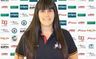 Basquetebol| Leonor Silva reforça equipa técnica do GICA