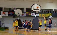 BASQUETEBOL| V Edição do Torneio Águeda Basket
