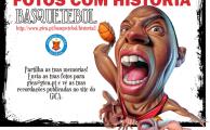 Basquetebol | Historial - Fotos com História!